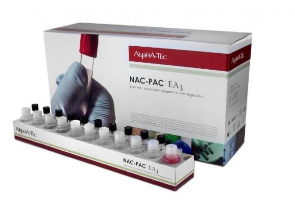 NAC-PAC EA3
