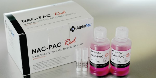 NAC-PAC RED (3.0%)